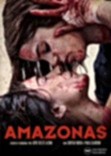 05-S1G-Amazonas-Logo.jpg