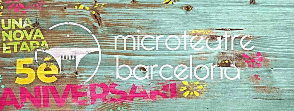 micro_aniversari copia.jpg
