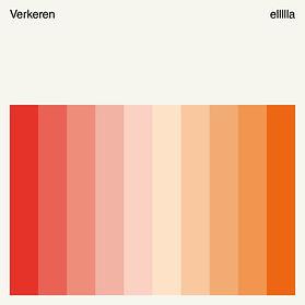 portada digital cover (1).jpg