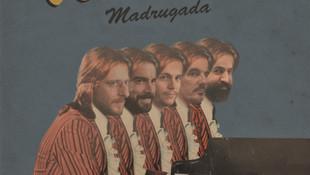 Preestreno de 'Madrugada' en 'Abaixadors10'