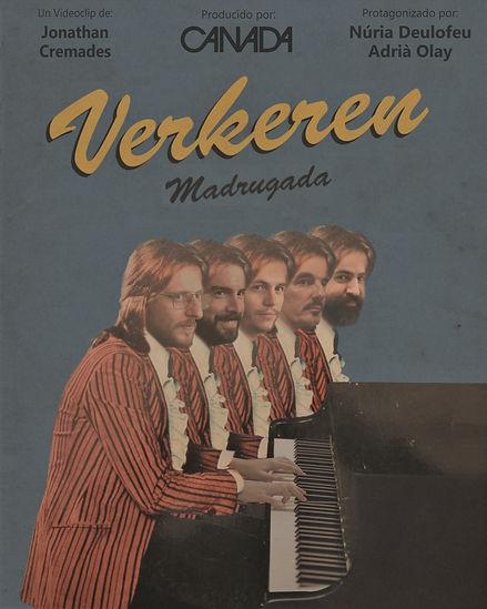 VERKEREN_MADRUGADA - MusicVideo Cover.jpg