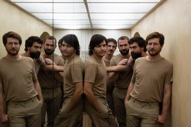 'Mondo Sonoro' estrena el videoclip de 'Madrugada'