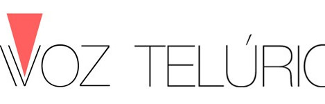 """La Voz Telúrica"" entrevista a Yursen"