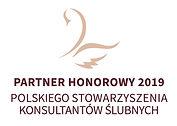 partner-honorowy-2019.jpg