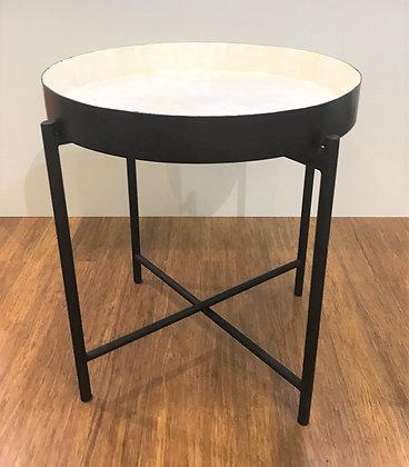 Fidigo Round Table