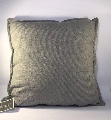 Grey Plain Scatter
