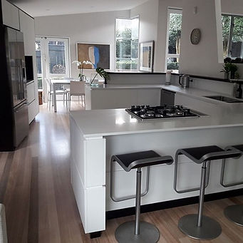 Kitchen we have just done.jpg