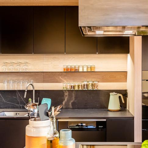 KitchenLiving-8.jpg