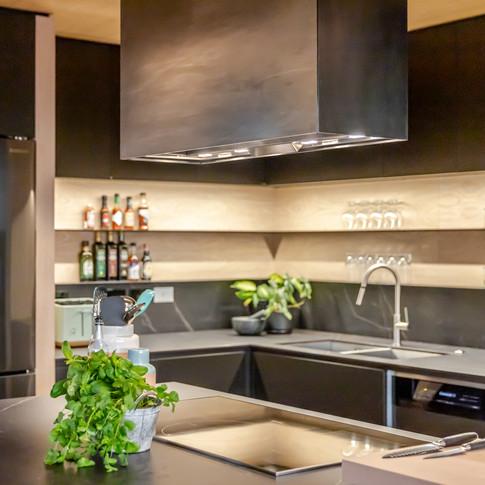 KitchenLiving-14.jpg
