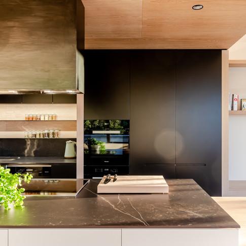 KitchenLiving-7.jpg