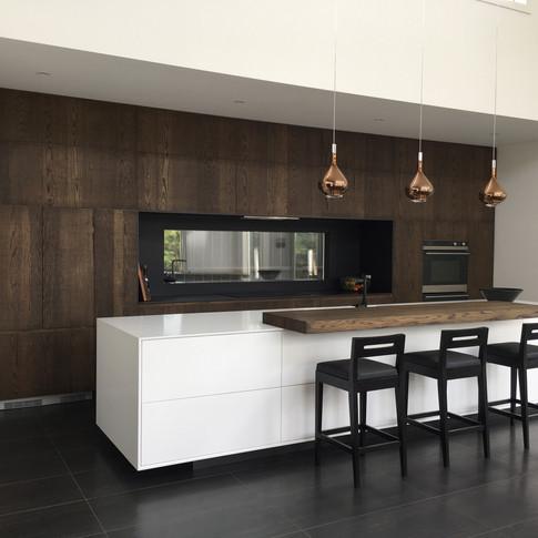 Mannell Kitchen 2.jpg