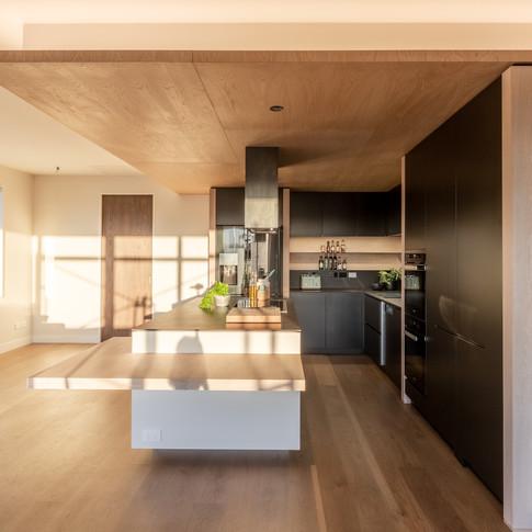 KitchenLiving-4.jpg