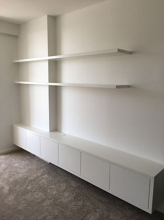 Reesby Media Cabinet and Shelves.jpg