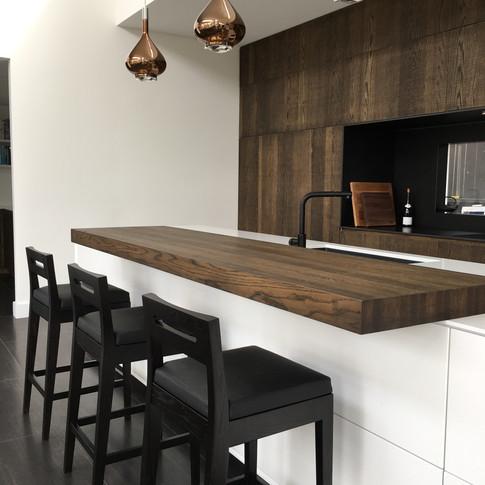 Mannell Kitchen 1.jpg