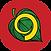 circle logo kava.png