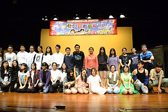 學校劇場3.JPG