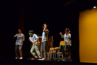 學校劇場1.JPG