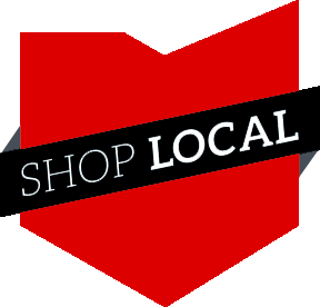 ohioishome_shoplocal.png