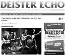 Zeitung_edited.jpg