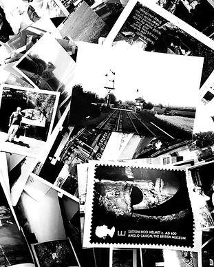 Postcards_edited_edited.jpg