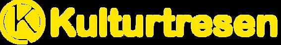 kulturtresen-logo.png