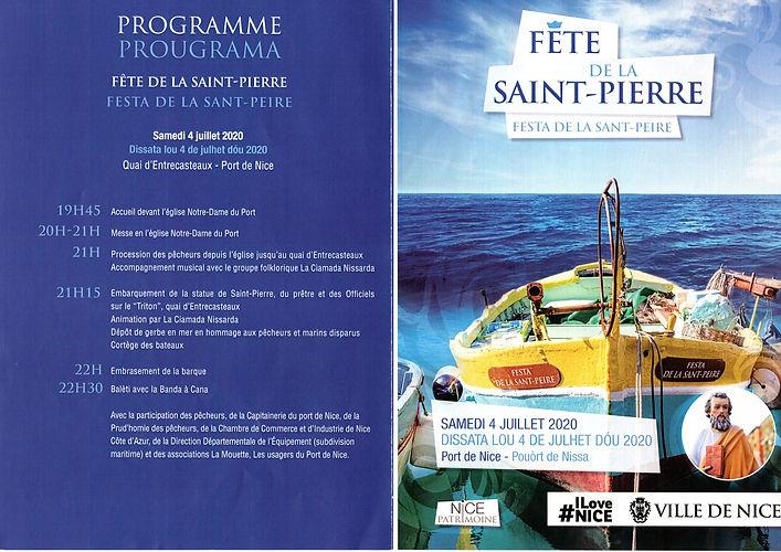 Programme st Pierre 2020.jpg