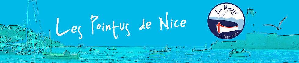 pointu,les pointus de nice, Nice,lespointusdenice,port, pointus, bateau en bois, la mouette, navigation maritime, mayflower,hermione, bernard gilboy,