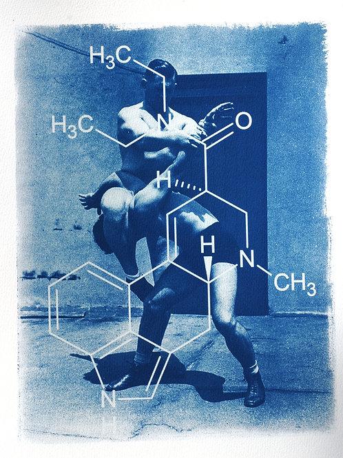 Chem LSD