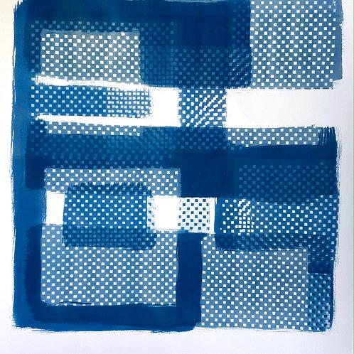 Square Scape 2