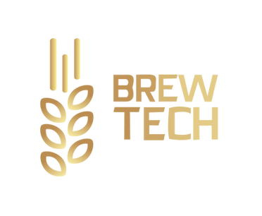 Color Logo 3_edited.png