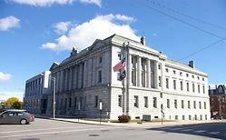 cc courthouse.jpg