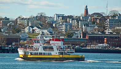 portland-maine-harbour.jpg