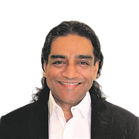 sandeep_nath_favicon_-_Sandeep_Nath-remo
