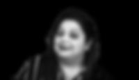 WhatsApp_Image_2020-05-17_at_2-removebg-