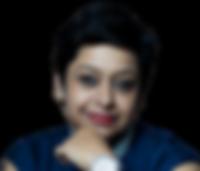 2020_Srijata_115_D1_3-removebg-preview_e