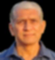 IMG_20200404_174406_2_-_subramani_sarode