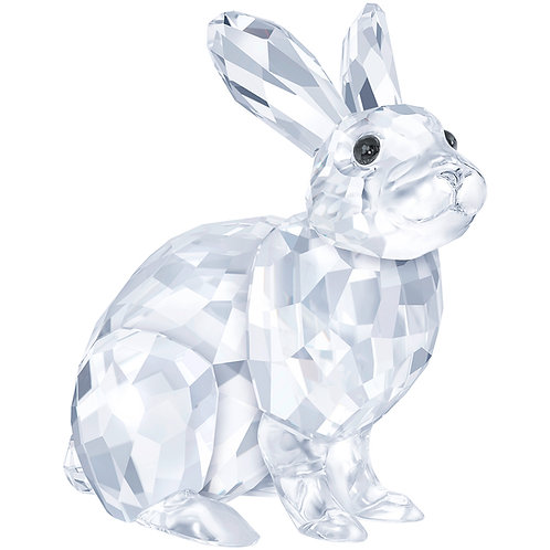 Swarovski Rabbit