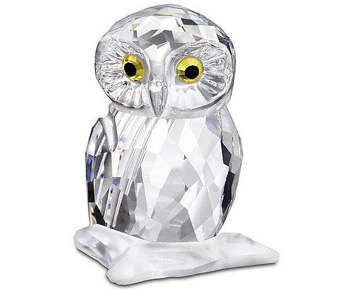 Swarovski Owl, small