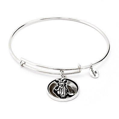 Chrysalis Sports Golf Expandable Bangle