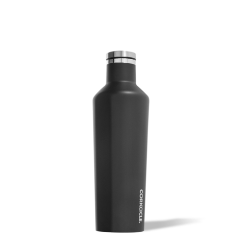 CORKCICLE. Classic Canteen - 16 Oz.