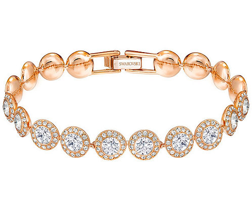 Swarovski Angelic Bracelet