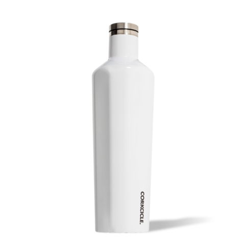 CORKCICLE. Classic Canteen - 25 Oz.