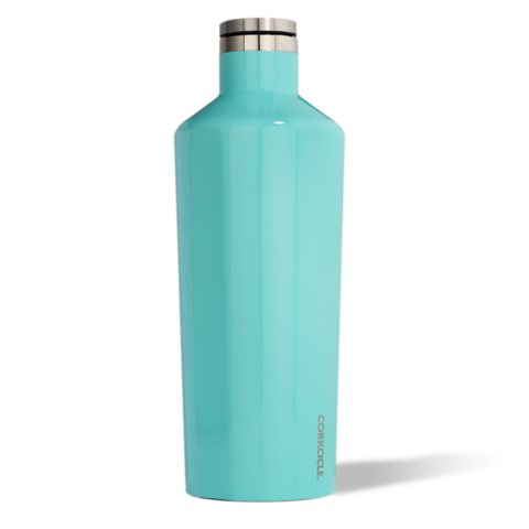 CORKCICLE. Classic Canteen - 60 Oz.