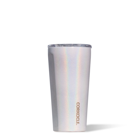 CORKCICLE. Unicorn Magic Tumbler