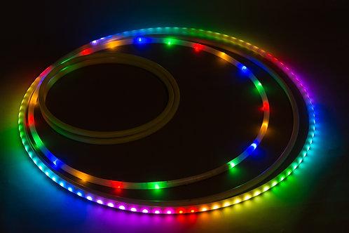 LED Aurora 2