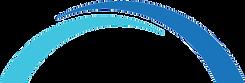 Logo Rings Footer.png
