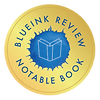 Blue Review