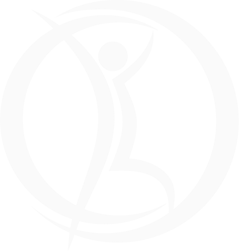 Logo Only Watermark.png