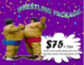 wrestling package.jpg