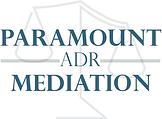 Paramount Logo 1a.png